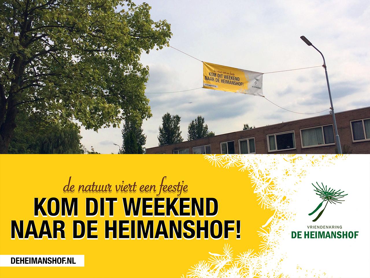 heimanshof banner