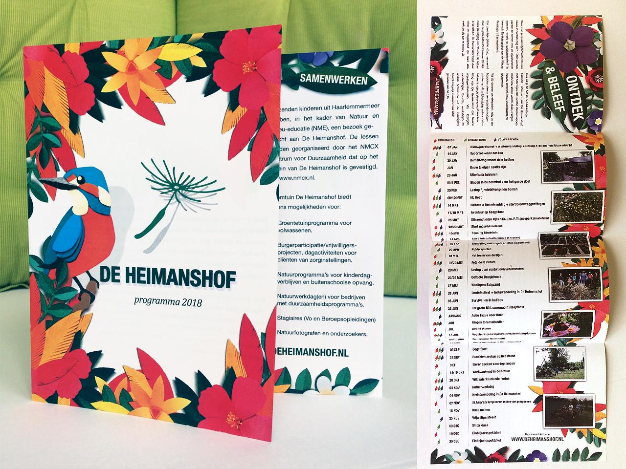 heimanshof folder 2018